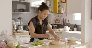 emploi chef de cuisine bordeaux another chef chef à domicile à partir de 15 par personne
