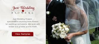 wedding flowers perth just wedding flowers just wedding flowers perth florist