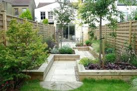 Japanese Garden Idea Small Japanese Garden Design Ideas Best Small Garden Ideas On