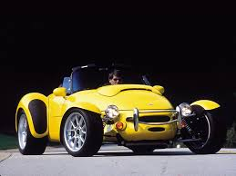 panoz panoz aiv roadster picture 1132 panoz photo gallery carsbase com