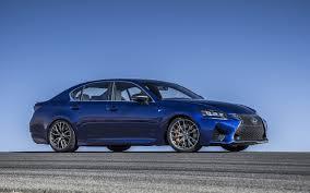 lexus v8 navara for sale lexus gs f 2017 specs carsfeatured com