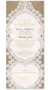 seal and send invitations how to assemble seal sends invitations by