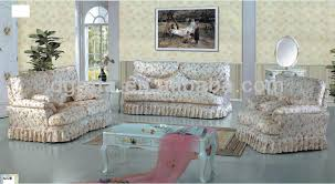 Latest Sofa Designs 2013 2013 Romantic Sofa Set Design Is Made By Imported Rubber Wood And