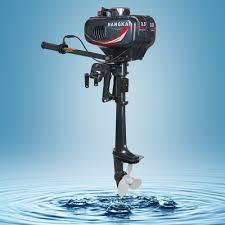 online get cheap 2 stroke motors aliexpress com alibaba group