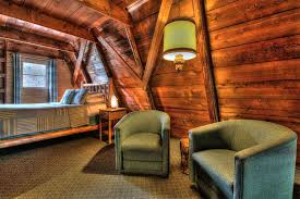 A Frame Home Interiors Yachats Vacation Rentala Frameby Sweet Homes Vacation Rentals