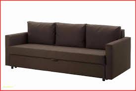 canapé 3 2 convertible résultat supérieur canapé 3 places cuir gris meilleur de canapé