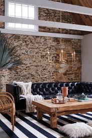 Anthropologie Room Inspiration by Slide View 6 Aldalora Throw Blanket Bohemian Home Decor