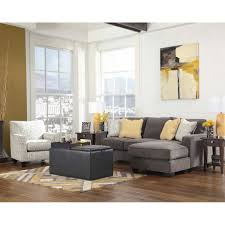 Comfortable Chairs For Living Room by Comfortable Chairs For Bedrooms Design Donchilei Com