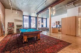 soho loft apartments trendhome loft interior design inspiration