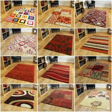 Large Round Area Rugs Cheap by Rug Large Rugs Cheap Wuqiang Co