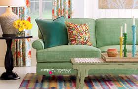 Craigslist Reno Furniture by Furniture Used Furniture Stores Spokane Wa Consignment
