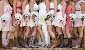 what to wear to a country themed wedding country wedding swanky weddings swanky weddings