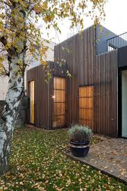 gallery of wooden frame house a samuel delmas 2