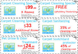 Area Rug Cleaning Prices Carpet Cleaning New Orleans D U0026g Carpet Cleaning
