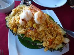 cuisine samira phuket paradise picture of samira by terrace kuala lumpur