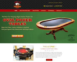 html table mobile friendly web design web development graphic design wordpress platform