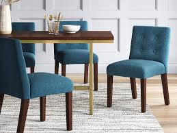 Dining Chairs At Target Home For The Holidays 15 Festive Dining Chairs To Dress Up Your