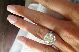million dollar engagement ring bravo s engagement bling ring secrets and photos