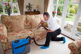 upholstery cleaning nashville category upholstery cleaning cleaners