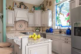 island kitchen and bath rsi kitchen and bath bathroom traditional with black cabinetry