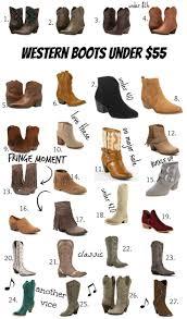 best 25 cheap cowgirl boots ideas on pinterest cheap western