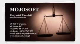 Lawyers Business Cards Business Cards Templates Lawyers Paralegals Accounting
