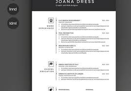 best cv form resume infographic resumes stunning graphic resume full of
