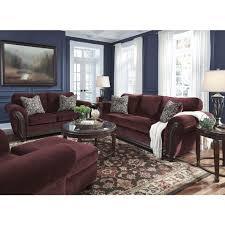 livingroom in home design 33 literarywondrous burgundy living room set images
