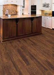 floor and decor oaks 107 best walk the walk images on floors tiles and flooring