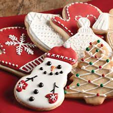 Decorating Icing For Cookies Best 25 Christmas Cookie Icing Ideas On Pinterest Cookie Glaze