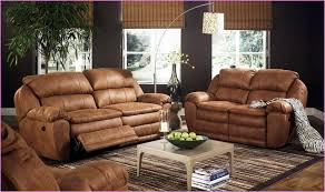 Light Brown Leather Couch Decorating Ideas Rustic Living Room Furniture Cool Design U2013 Open House Vision