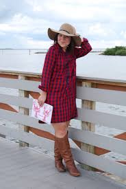 thanksgiving sentiment a thanksgiving look with brooklyn hat company meets bow