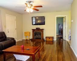 Vio Bathroom Furniture by 1019 Little Marrowbone Rd Ashland City Tn Mls 1870345