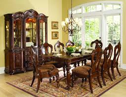 rent to own dining room tables uncategorized rent dining room table with nice rent a center