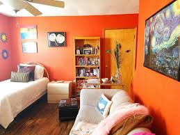 100 Design My Own Room by Photo Gallery In The Bedroom Autostraddle Part 4