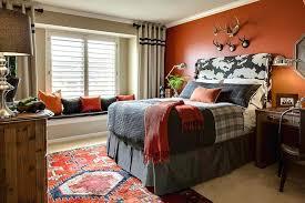 Area Rug For Bedroom Rugs For Bedroom Bedroom Area Rug Bedroom Area Rugs Ikea Iocb Info