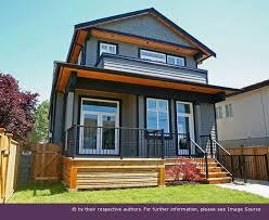house color design exterior pleasing house colors exterior ideas