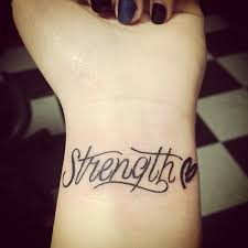 images tattoos on wrist quotes