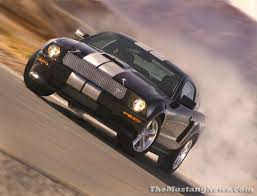 mustang gt curb weight 2007 ford shelby gt mustang data specifications
