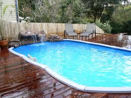 home pools u0026 spas poolpac