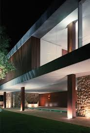 best 25 modern brick house ideas on pinterest modern exterior