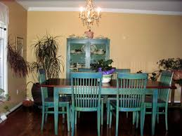 contemporary french country dining room decorating ideas picture