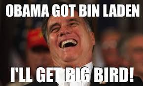 Josh Romney Meme - horses and bayonets do you meme that