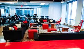 Used Office Furniture Philadelphia by Bellia Office Furniture South Jersey Office Furnishing Design