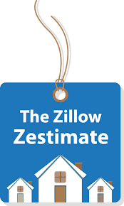 zillow zestimate does zillow really know the value of my home