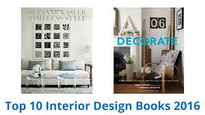 the best interior design books of all time book top five interior