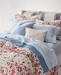 Macys Duvet Cover Sale Duvet Covers Macy U0027s