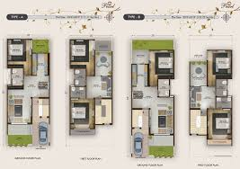 Floor Plan Renderings Floor Plan In Photoshop 3d Architecture Pinterest Photoshop