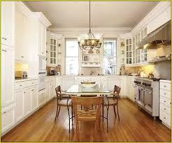 white kitchen wood floors kitchen white cabinets wood floor kitchen and decor