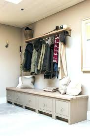 entryway table with storage narrow entryway storage entry shoe small entryway shoe storage